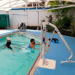 hidroterapia-en-piscina
